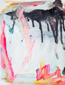 Paint67