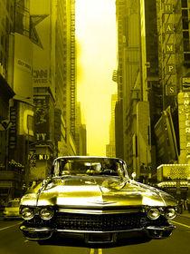 New-york-flair-at
