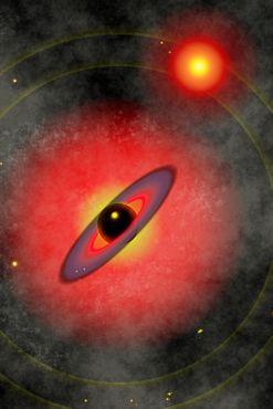 Galaxy1b