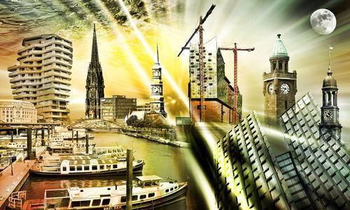 Hamburg-speicherstadt-01
