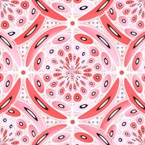 Geometric harmony von Gaspar Avila