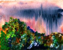 Arboretum by Bill Covington