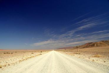 Namibia-2010-00813