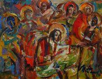 Symphony by Ivan Filichev