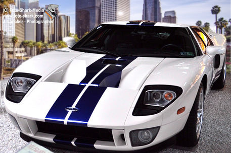 Ford-gt-10510-1-lo
