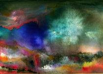 Meine regenbogen tal von Bill Covington