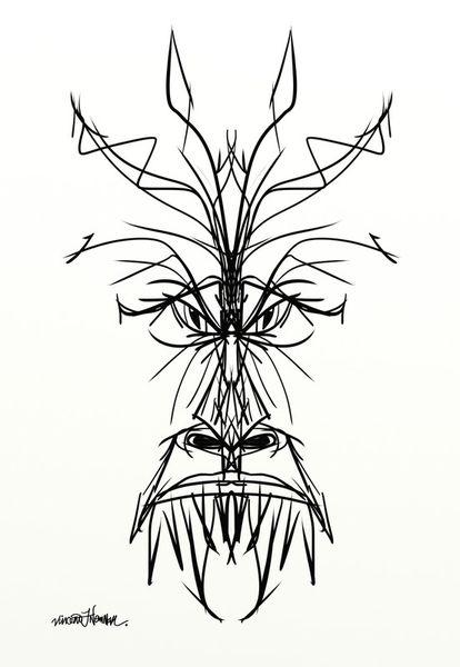 Dragon-black-white-bst-4