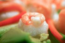Sushi Schrimps von aseifert
