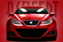 Concept Seat Ibiza by aseifert