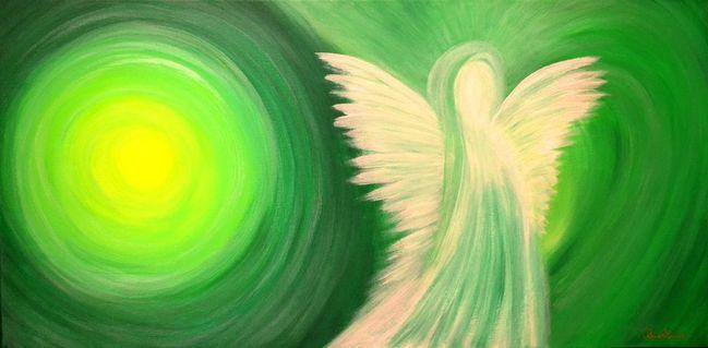 Engel-des-lichts