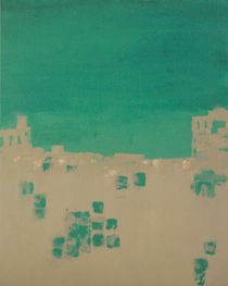 Castles-in-the-sand