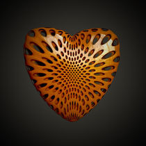 Copper-heart-3