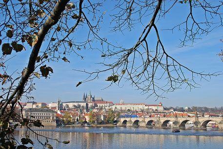 Prag-14