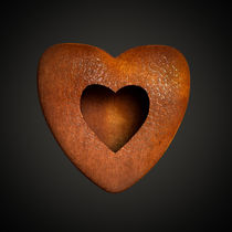 Copper-heart-5