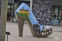 High-heel-montabaur-2015-10-24-10004-01