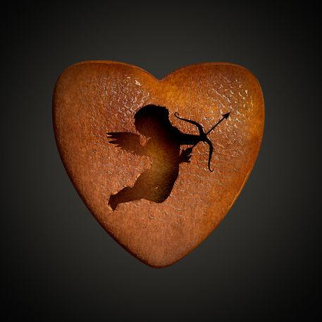 Copper-heart-8