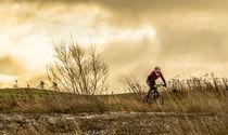 The Hunt  by Kent Rasmussen
