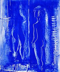 im Spiegel von Dieter Greubel