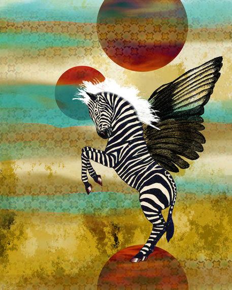 Zebra-planet-good