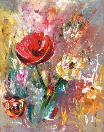 Poppy-in-paradise-m
