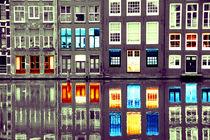 Amsterdam 22 by Igor Shrayer