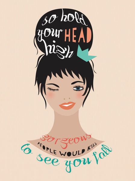 Hold-your-head-high