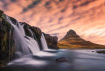 Twilight Kingdom by daniel-herr