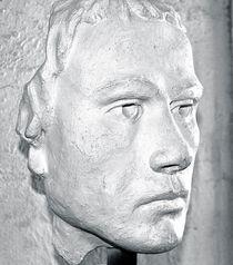 Point of Longing von Wolfgang Schmidt