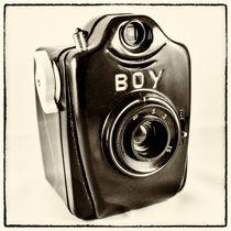 Boy-b