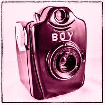 Boy-pink