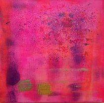 Licht und Farbenspiel von Patrizia Schabernig