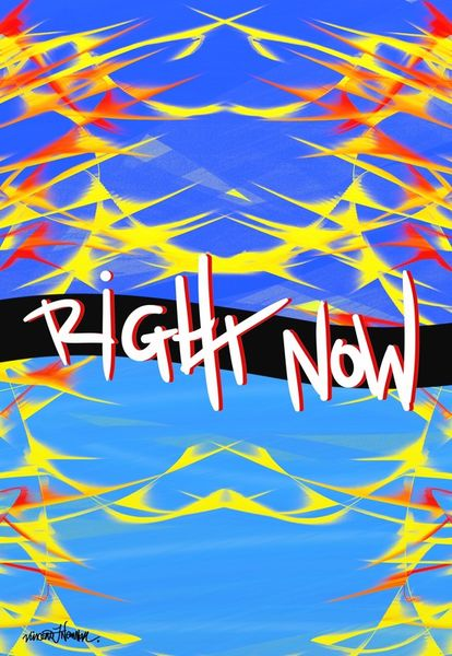 Right-now-bst1