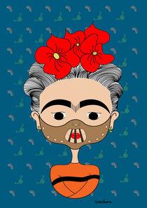 Hannibal-kahlo-arte-final-para-enviar