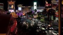 Casino-Tour am Strip by fakk