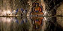 buddhagrotte von portfolio4foe