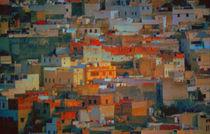 marokko von portfolio4foe