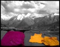 tibet von portfolio4foe
