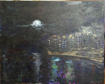 Moonlight  by aldita bundo