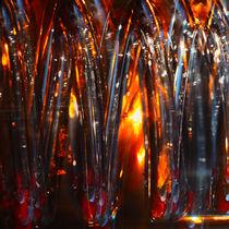 glowing von portfolio4foe
