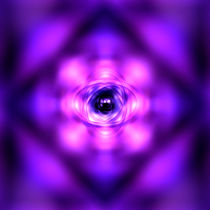 Atom by Steve Ball