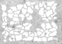 Eisschollen von pasi-powa