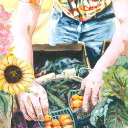 Vegetables-daisy-xtra-crop