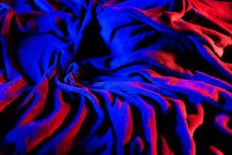 Color Cloth by fotograf