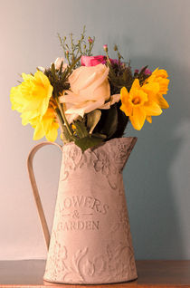 Flowers-and-garden-2
