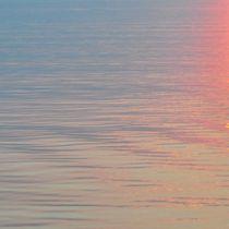 'Sanfte Wasserfarben' by Nicola Furkert