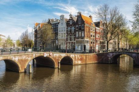 Amsterdam-keizersgracht-leidsegracht