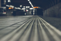 Frankfurt Underground by mainztagram