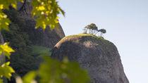 Meteora von Robert Barion