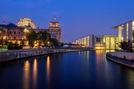 Berlin-reichstag-paul-loebe-haus-jpg