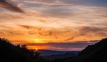 Sonnenuntergang011 von Rainer Schmitz